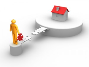 Learn The Different Types of Seller Finance Contract
