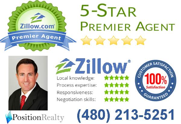 zillow-premier-agent