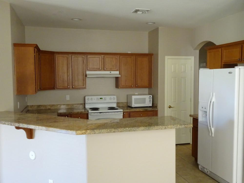 houses for sale in surprise az