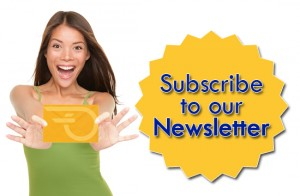 Subscribe-to-Centauro-Newsletter