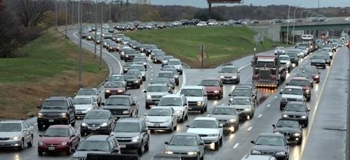 traffic-500x229