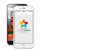 colorsnap-visualizer