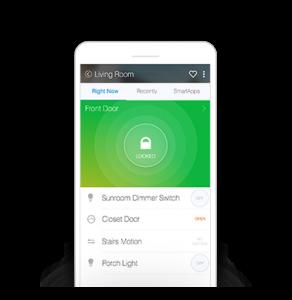 smartthings_app