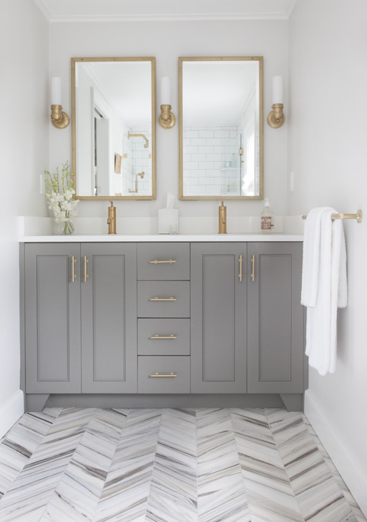 gray-vanity-marble-chevron-floor_thumb
