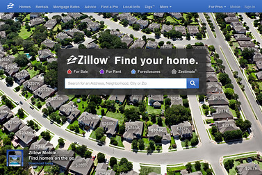 MW-BC704_zillow_20130514170200_ME