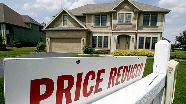 Orlando-home-price-reduced